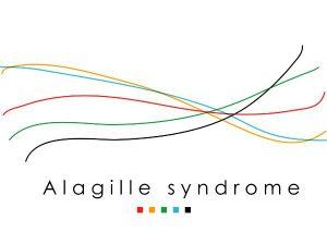 アラジール症候群の症状